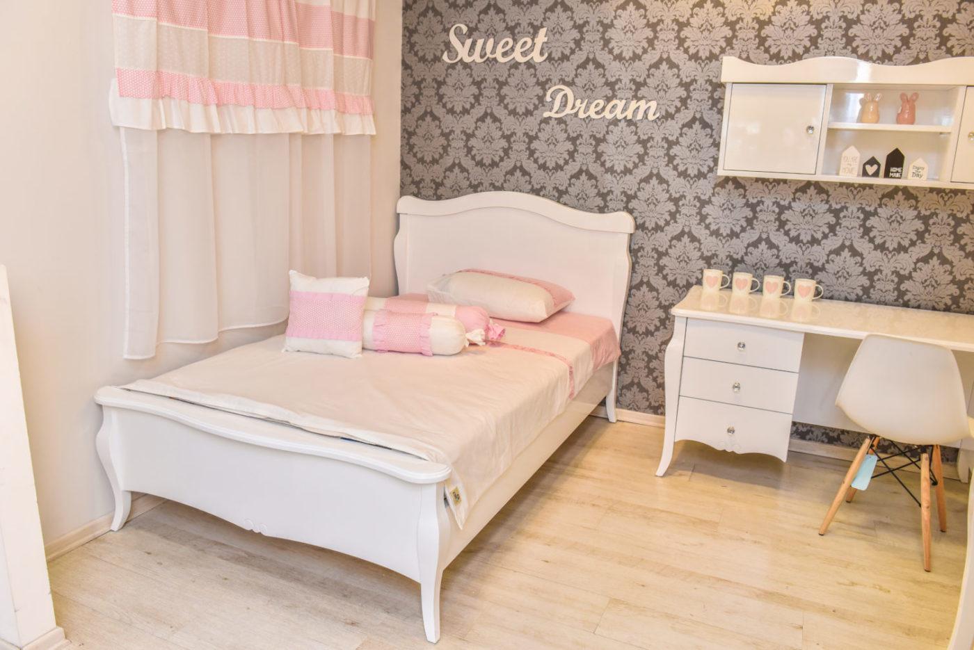 תוספת מיטות וחצי Archives - My Room - חדרים מעוצבים לילדים ונוער TA-94